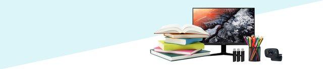 Librairies boyer livres fournitures de bureau et informatique