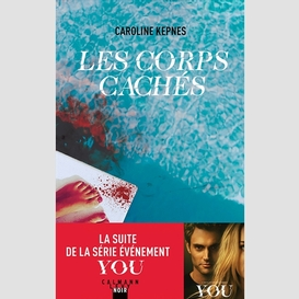 Corps caches -les