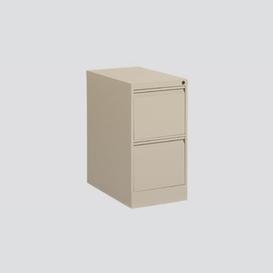 Ameublement et mobilier | Librairies Boyer