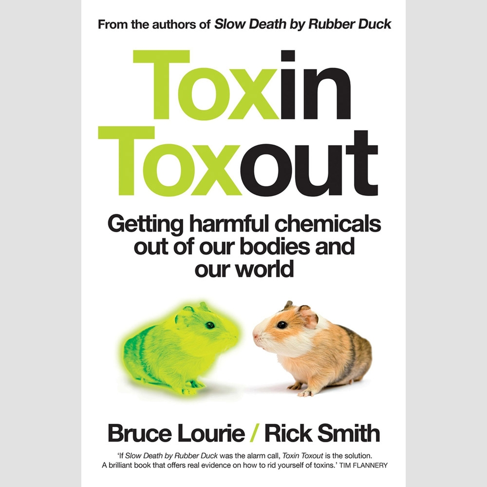"""slow death by rubber duck thesis The authors of the book """"slow death by rubber duck: the secret danger of everyday things"""" blame asthma, autism, adhd, obesity, reproductive problems, parkinson's, and alzheimer's on chemicals."""