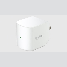 Wifi wireless n300 range ext